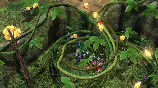 pikmin-3-screenshot-5