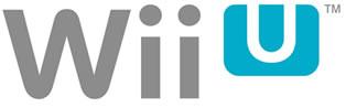 Wii U launch lineup