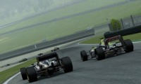 Project-cars-9