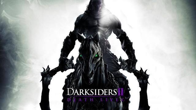 darksiders-2-wii-u-wallpaper