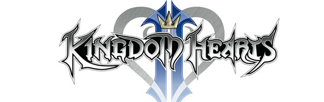 kingdom hearts wii u