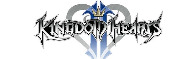 kingdom hearts wii u