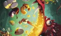 rayman-legends-wii-u-box