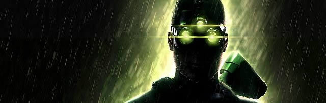 splinter cell-blacklist wii u
