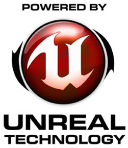 Unreal Engine 4 on Wii U