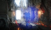 unreal-engine-4-wii-u