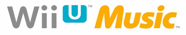 Wii U Music