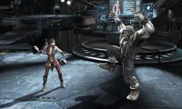 Injustice- Gods-Among-Us-1