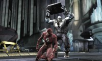 Injustice- Gods-Among-Us-3
