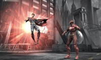 Injustice- Gods-Among-Us-4