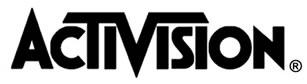 Activision Wii U games