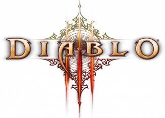 Diablo 3 Wii U