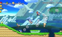 new-super-mario-bros-u-10