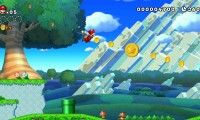 new-super-mario-bros-u-2