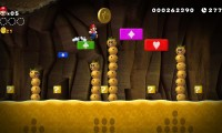new-super-mario-bros-u-6