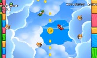 new-super-mario-bros-u-7