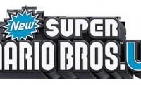 new-super-mario-bros-u-logo