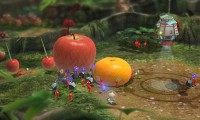 pikmin-3-screenshot-3