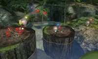 pikmin-3-screenshot-4