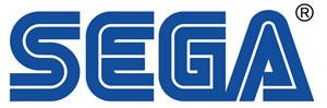 SEGA Wii U games
