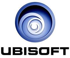 Ubisoft Wii U games
