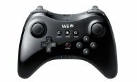 wii-u-pro-controller-black