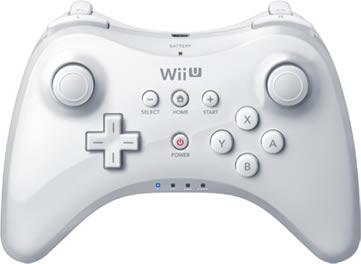 wii-u-pro-controller-white