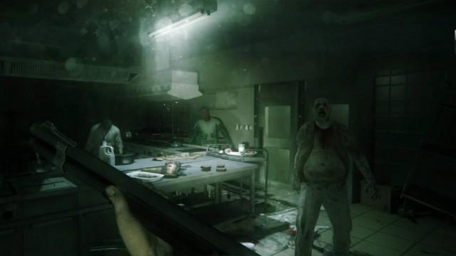 zombiu-screenshot-1