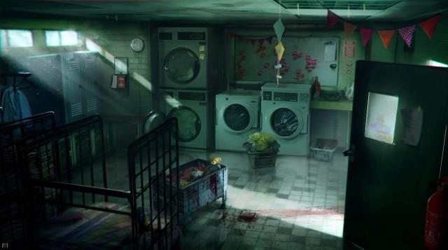 zombiu-screenshot-4
