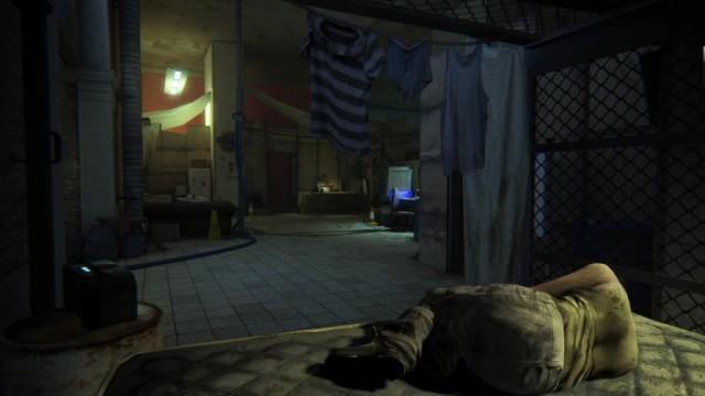 zombiu-screenshot-5