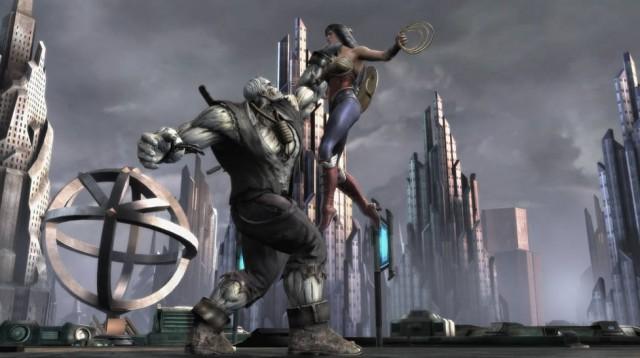 Injustice-Gods-Among-Us-wii-u-screenshot-2