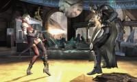 Injustice-Gods-Among-Us-wii-u-screenshot-4