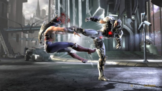 Injustice-Gods-Among-Us-wii-u-screenshot-5