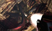 aliens-colonial-marines-screenshot-2