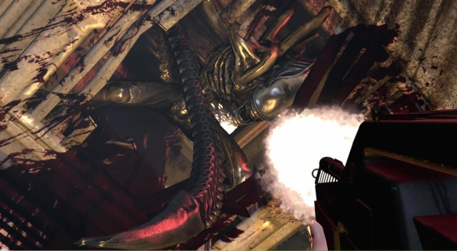 aliens-colonial-marines-screenshot-2