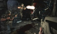 aliens-colonial-marines-screenshot-3