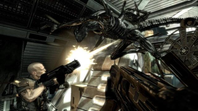 aliens-colonial-marines-screenshot-5