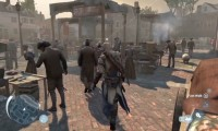 assassins-creed-3-wii-u-2