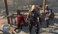 assassins-creed-3-wii-u-3