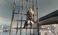 assassins-creed-3-wii-u-6
