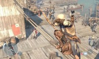 assassins-creed-3-wii-u-8