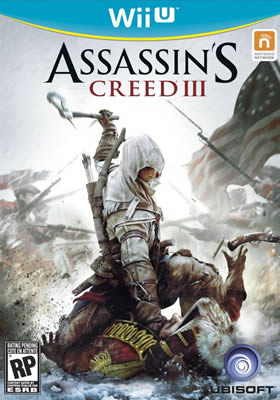 assassins-creed-3-wii-u-box