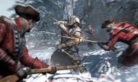 assassins-creed-3-wii-u-screenshot-1