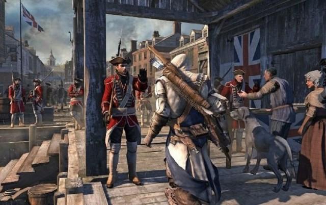 assassins-creed-3-wii-u-screenshot-3