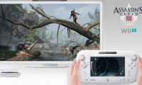 assassins-creed-3-wii-u-screenshot-4