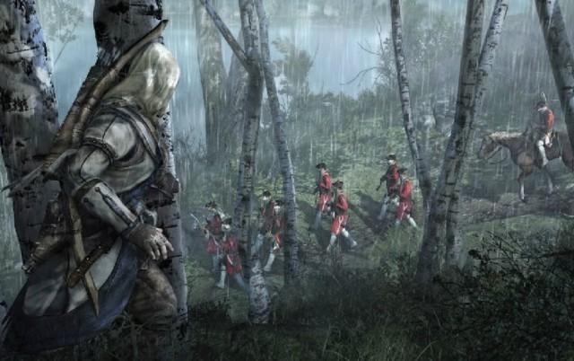 assassins-creed-3-wii-u-screenshot-5