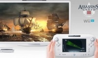 assassins-creed-3-wii-u-screenshot-5