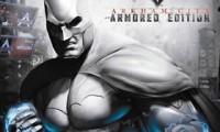 batman-arkham-city-wii-u-box