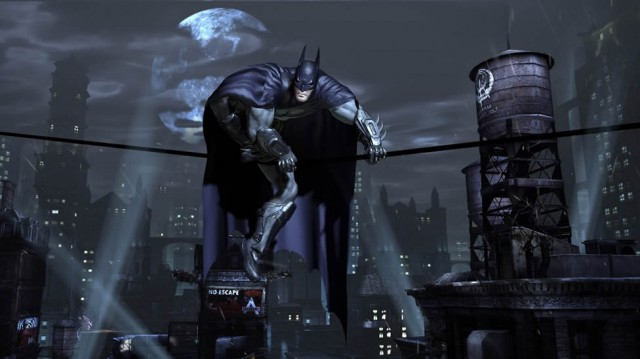 batman-arkham-city-wii-u-screenshot-1