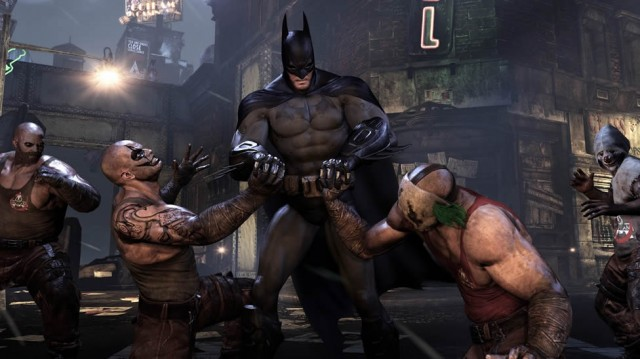 batman-arkham-city-wii-u-screenshot-2